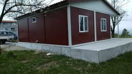 Kocaeli Prefabrik
